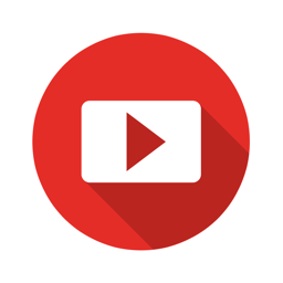 Customized YouTube Videos
